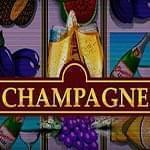 Гаминатор Шампанское