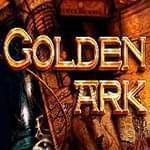 Слот Золотой Ковчег